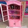 """Мебель для кукол """"Стильная столовая"""" Gloria 24011, фото 2"""