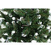 """Искусственная елка """"Лидия"""" с белыми кончиками 3м, фото 2"""