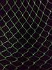 Сетка капроновая ячейка  19,5мм нитка 0,8ммк