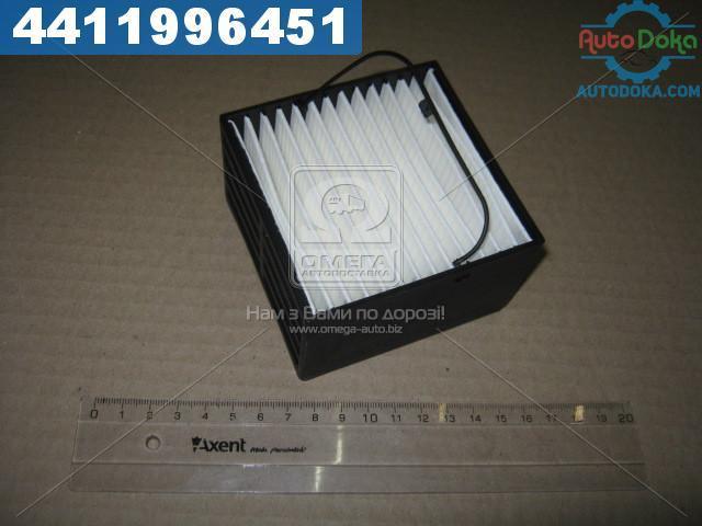 Фильтр топливный МAН (TRUCK) (производство  MANN) АСТРА, РЕНО ТРАК, Кераx, МAГНУМ, Премиум, ТГA, ТГX, ТГС, Ф  2000, ХД  8, PU910