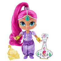 Fisher-Price Шиммер Shimmer and Shine Shimmer