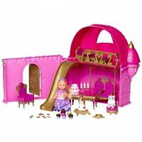 Simba Evi Love Ева Замок мечты dream castle 5737146, фото 1