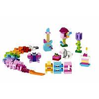LEGO Classic Креативные дополнения (светлые) Creative Bright Supplement 10694