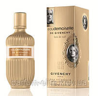 Жіноча парфумована вода Givenchy Eaudemoiselle Bois de Oud 100ml