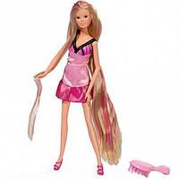 Steffi Love Штеффи длинный волосы ultro hair, фото 1