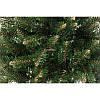 """Искусственная елка """"Анастасия"""" Зелёная 1.8м, фото 2"""