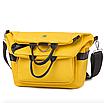 Сумка рюкзак трансформер женский Pretty, фото 7