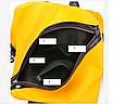 Сумка рюкзак трансформер женский Pretty, фото 6