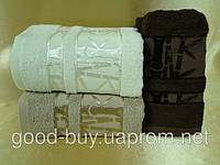 Комплект полотенец Cestepe 3 - бамбук кухня 3шт: 40х60  Турция  pr-30, фото 1