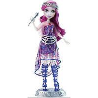 Monster High Ари Хантингтон Поющая поп-звезда Dance the Fright Away Singing Popstar Ari Hauntington Doll, фото 1