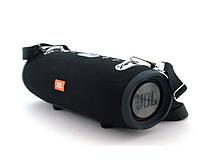 Bluetooth-колонка JBL XTREME 2 MINI (grey)