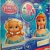 """Кукла Манекен для причесок L2015-61 """"Холодное Сердце"""", фото 2"""