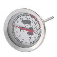 Кухонный термометр для мяса