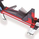 Chuggington Игровой набор Коко в порту Моторизованный StackTrack Motorized Drop and Load Dash, фото 7