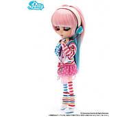 Кукла Pullip Akemi 2013 Пуллип Акеми Groove, фото 1