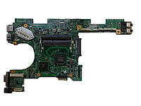 Материнская плата для ноутбука MSI U250 MS-12441 VER:1.0 ( AMK125LAV13GM, 2xDDR3, 216-0752001 ) бу