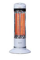 Инфракрасный карбоновый обогреватель Zenet ZET-511