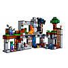 """Конструктор """"Приключения в шахтах"""" Minecraft Lepin 18042 721 деталь, фото 2"""