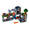 """Конструктор """"Приключения в шахтах"""" Minecraft Lepin 18042 721 деталь, фото 3"""