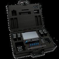 Аналізатор фетального та неонатального обладнання VPad-IN, Datrend (Канада)