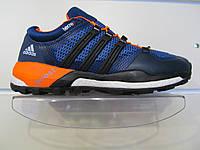 Кроссовки мужские Adidas Terrex Boost