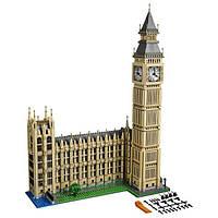 Lego Creator Биг Бен 10253 Expert Big Ben Building Kit