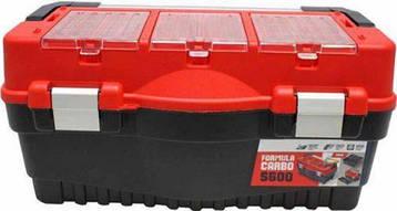 Ящик для инструмента Haisser 90021