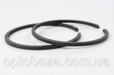 Кільця поршневі 40 мм для мотокіс серії 40 - 51 см, куб