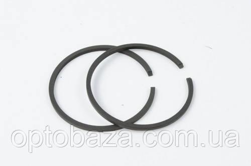 Кольца поршневые 40 мм для мотокос серии 40 - 51 см, куб, фото 2