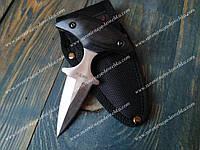 Нож тычковый 2761 AKA Тычек