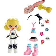 Куклы Kuu Kuu Harajuku от Mattel