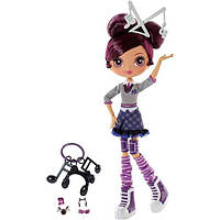 Kuu Kuu Harajuku Куколка Куу Куу Харадзюку с набором аксессуаров Модная музыка Fashion Music Doll, фото 1
