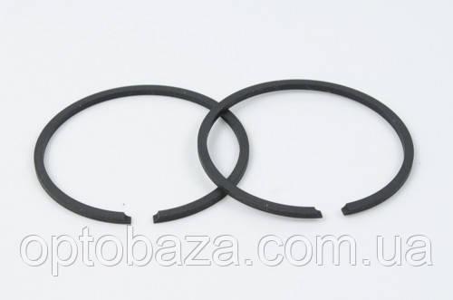 Кольца поршневые 44 мм для мотокос серии 40 - 51 см, куб, фото 2