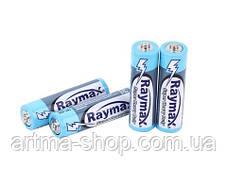 Батарейка Raymax R03 техника Тип ААА