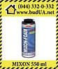Пена монтажная Mixon Foam 0,550 мл