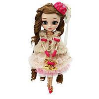Pullip Коллекционная кукла пуллип токидоки Нанетте P-086 Tokidoki Nanette Fashion Doll, фото 1