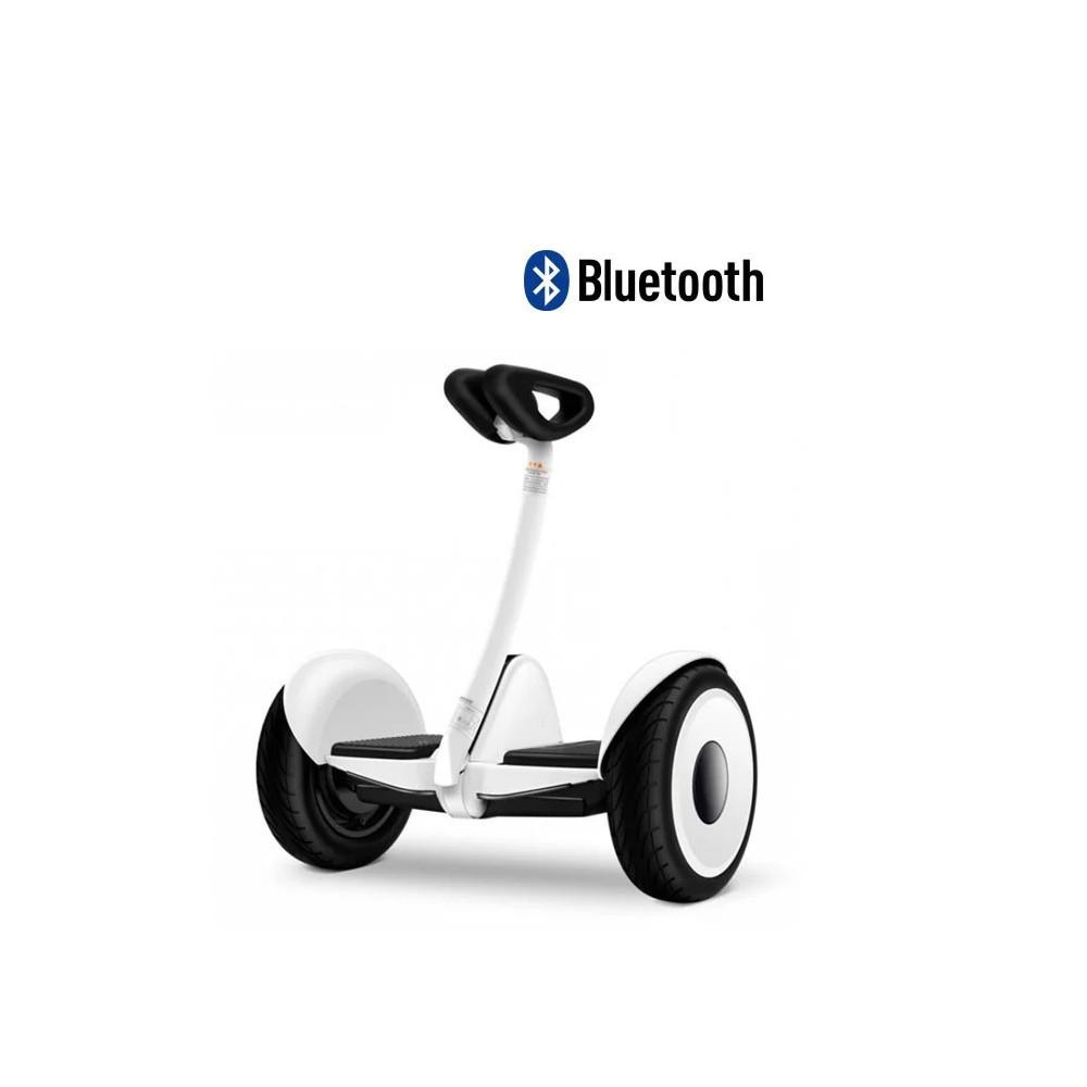 Гироскутер Ninebot mini 10,5 2x800W 54V 4400mAh segway ninebot приложение