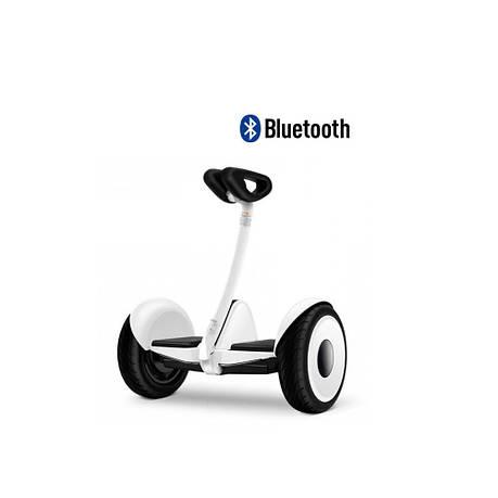 Гироскутер Ninebot mini 10,5 2x800W54V 4400mAh segway ninebot приложение, фото 2