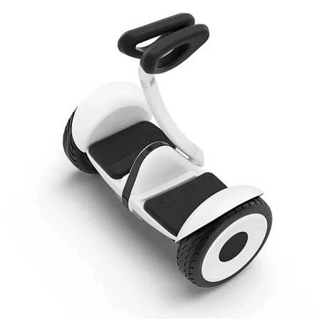 Гироскутер Ninebot mini 10,5 2x800W 54V 4400mAh segway ninebot приложение, фото 2