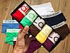 Легендарный набор мужского нижнего белья Calvin Klein,трусы Кельвин Кляйн, 5 удобных боксерок! Реплика!, фото 2