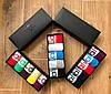 Легендарный набор мужского нижнего белья Calvin Klein,трусы Кельвин Кляйн, 5 удобных боксерок! Реплика!, фото 4