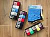 Легендарный набор мужского нижнего белья Calvin Klein,трусы Кельвин Кляйн, 5 удобных боксерок! Реплика!, фото 3