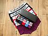 Легендарный набор мужского нижнего белья Calvin Klein,трусы Кельвин Кляйн, 5 удобных боксерок! Реплика!, фото 7