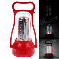 Лампа-фонарь KM-770