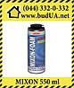 Пена монтажная Mixon Foam 0,550 мл (зимняя)