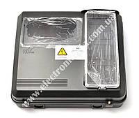 Ящик DOT3,1 9 мод. для 1-3-ф.лічильника