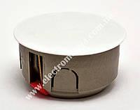 Коробка 106 К г/к D80