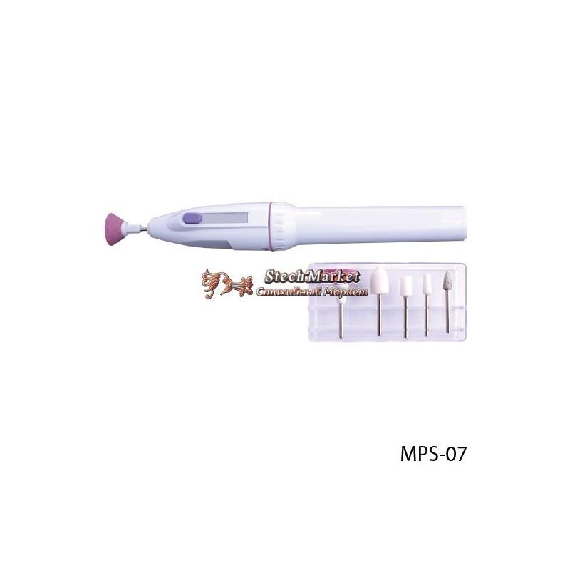Фрезер портативный MPS-07