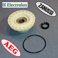 """Маточина """"4071430963"""" (Польща - права різьба) для пральної машини Electrolux і Zanussi (6203-zz)"""