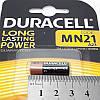 Батарейка DURACELL MN21 12V Alkaline batteries Китай, фото 3